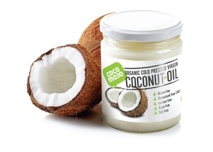 cocomojo-green-products-oil