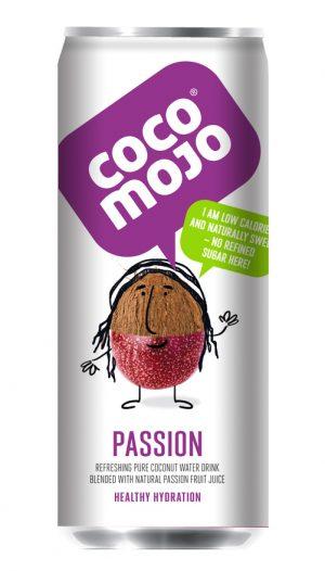 Passion 250ml