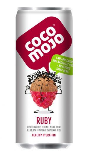 Ruby 250ml