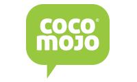 CocoMojo Logo